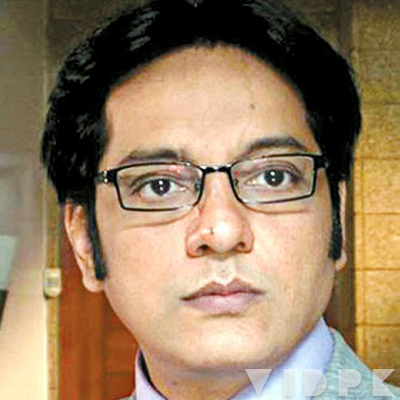 Nabeel Bulbulay Real Name
