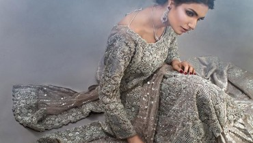 Nadia Farooqui Formal Dresses 2016 For Women001