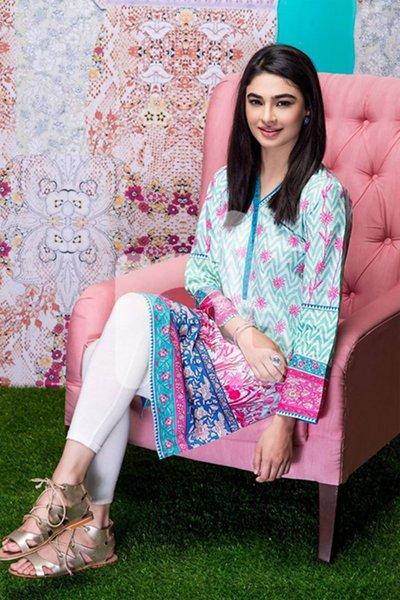 Nishat Linen Pret Dresses 2016 Volume II For Women007