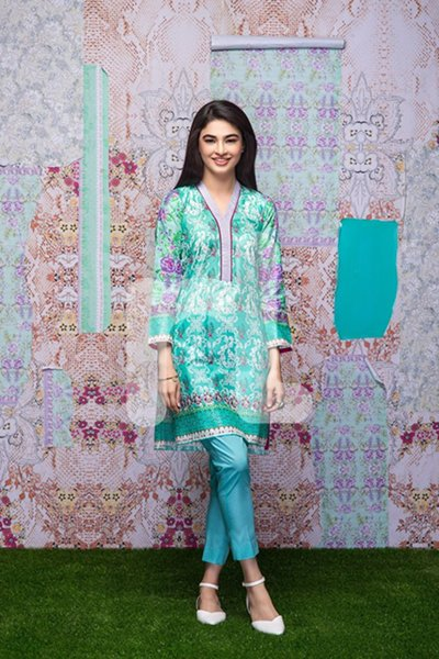 Nishat Linen Pret Dresses 2016 Volume II For Women008