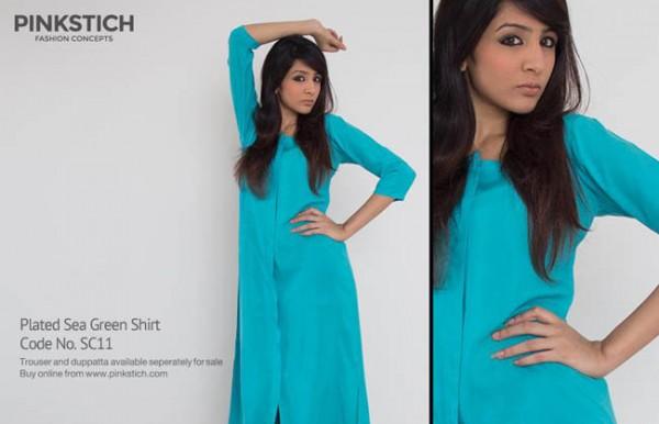Pinkstich-New-Summer-Collection-2013-For-Girls-women-11