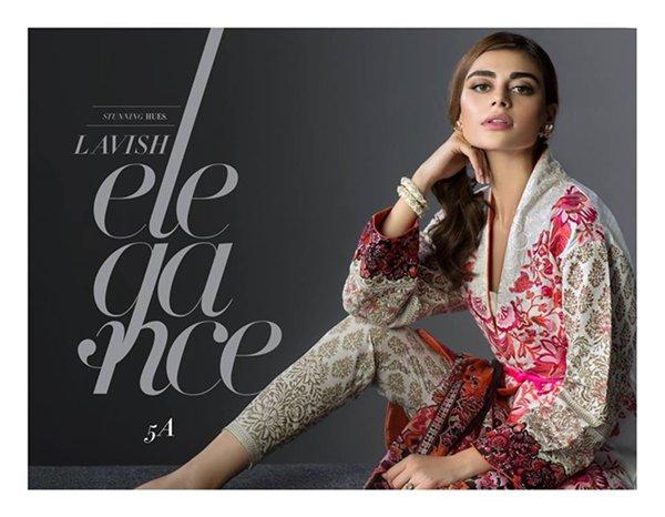 Sana Safinaz Formal Dresses 2016 For Women009