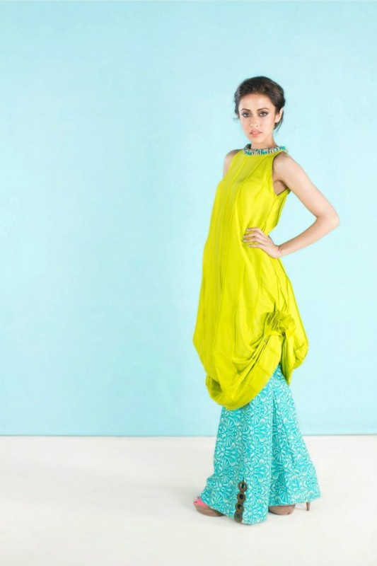 a3f788231b1 Sania-Maskatiya-Uraan-Summer-Dresses-Collection-2012-2013-