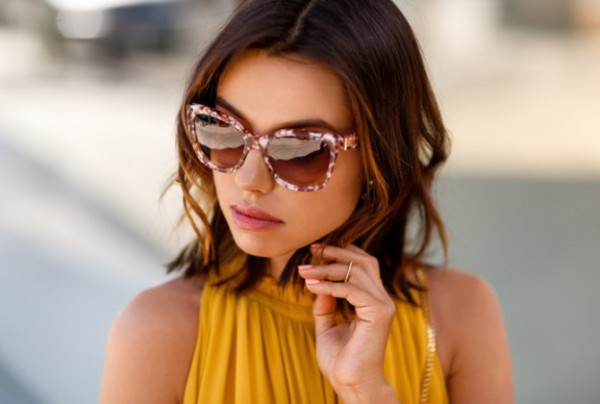 Sunglasses-Styles-For-Summer-2016-1