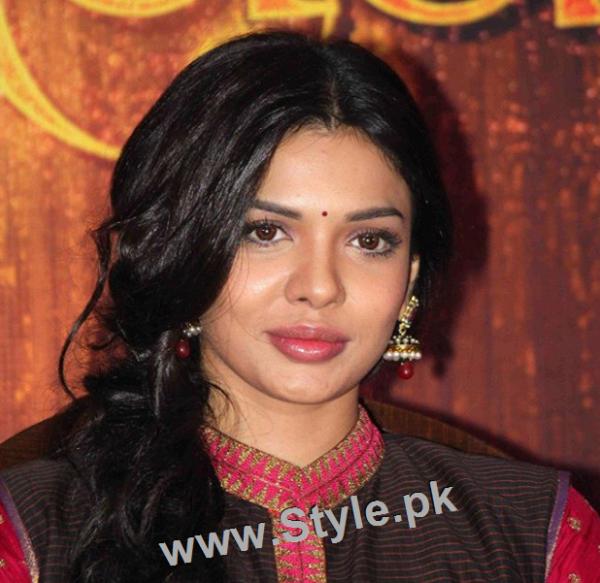 Top 9 Pakistani Celebrities in Indian Avatar (1)