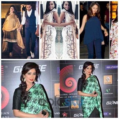 Which Indian Celebrities Are Becoming Mothers Soon