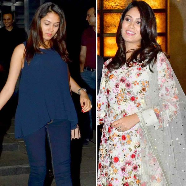 Which Indian Celebrities Are Becoming Mothers Soon002