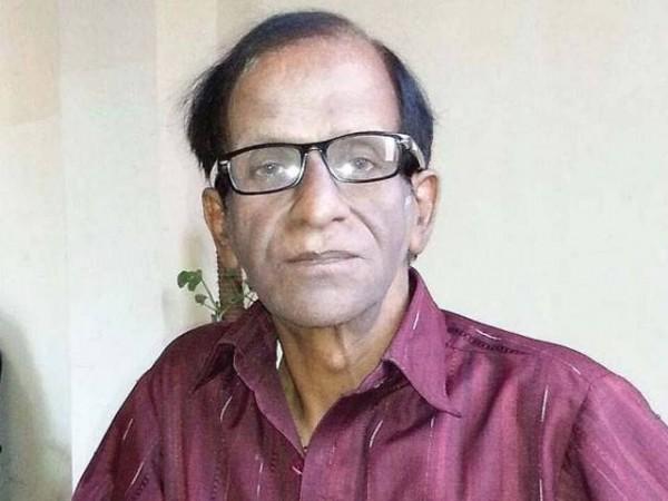 See Naseer Bhai of Khabarnak died