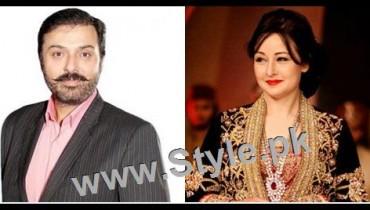 See 5 Most Decent Pakistani Celebrities