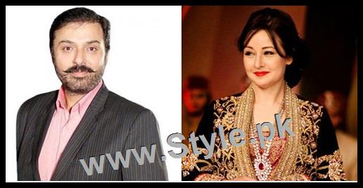 See 5 Most Decent Pakistani Celebrities