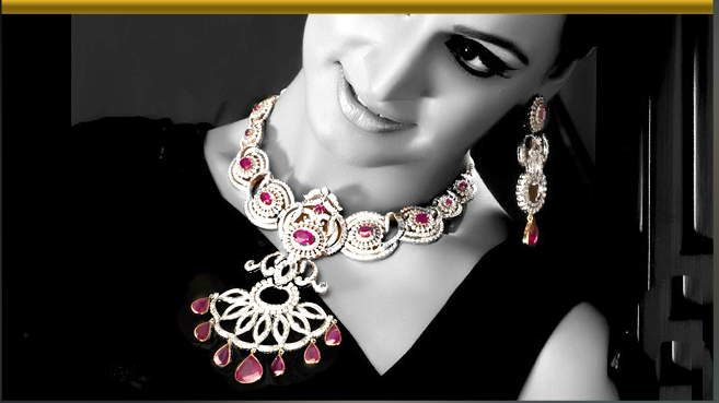 Best Jewellery Brands in Pakistan