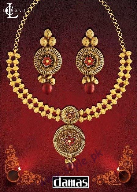 7 Best Jewellery Brands in Pakistan00