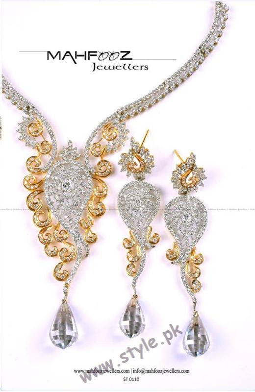 7 Best Jewellery Brands in Pakistan17