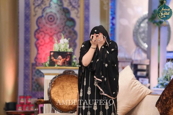 A-Plus has cancelled Game Show in respect for Amjad Sabri (2)