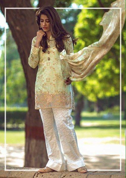 Alkaram Eid dresses 2016 For Women001