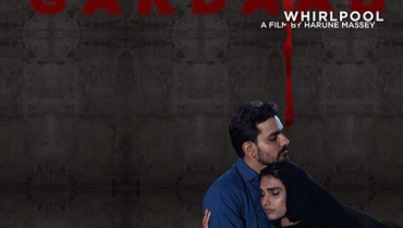 See Amna Ilyas is working in Three Pakistani Movies