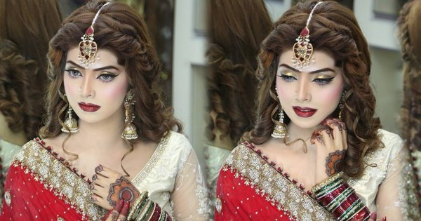 Bridal Hairstyles 2016: Bridal Hairstyles 2016
