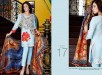 Charizma Eid Dresses 2016 For Women009