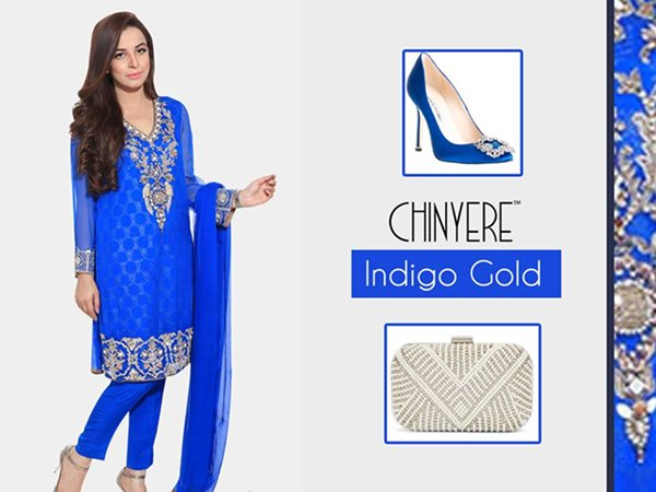 Chinyere Eid Dresses 2016 For Women001