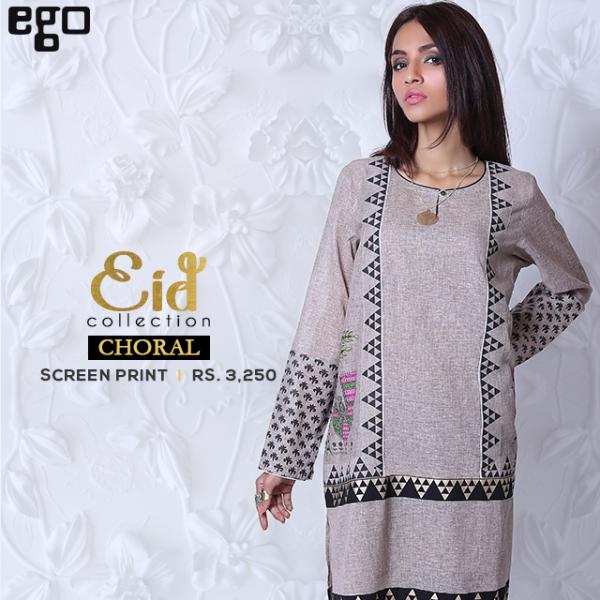 Ego Eid Dresses 2016 For Women002