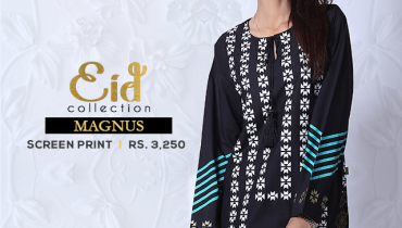 Ego Eid Dresses 2016 For Women004