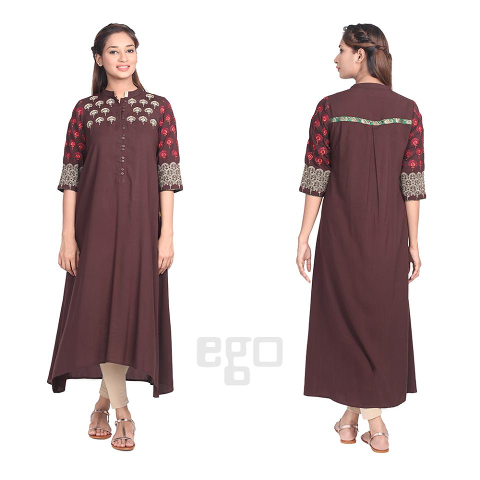Shirt design ladies 2015 - Shirt Design Ladies 2015 86