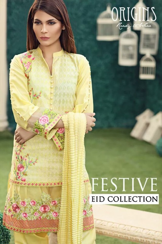 festive eid collection