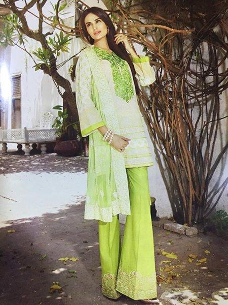 House Of Ittehad Eid Dresses 2016 For Women004