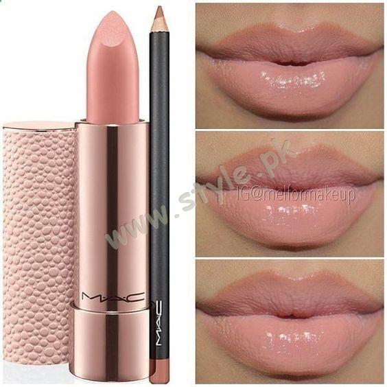 How To Choose The Best Lipstick for Your Skin Tone 03