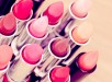How To Choose The Best Lipstick for Your Skin Tone 07