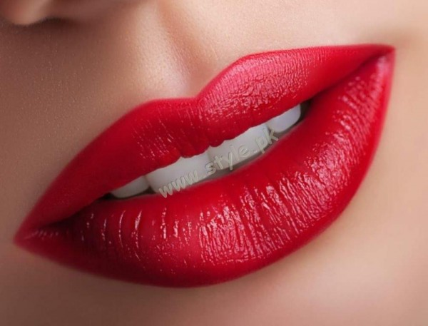 How To Choose The Best Lipstick for Your Skin Tone!