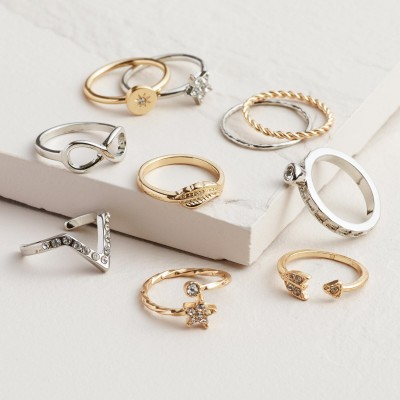 Jewellery Designs 0