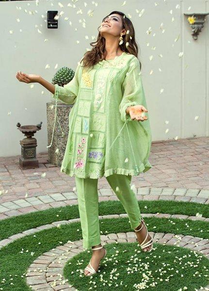 Nadia Farooqui Eid Dresses 2016 For Women001