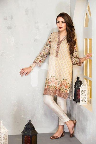 Nishat Linen Pret Eid Dresses 2016 For Women009