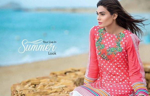 Orient Textiles Eid Dresses 2016 For Women0013