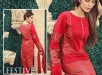 Origins Eid Dresses 2016 For Women007