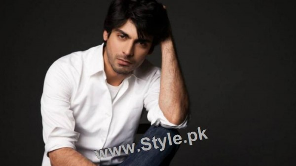 Pakistani Celebrities who left their profession for acting