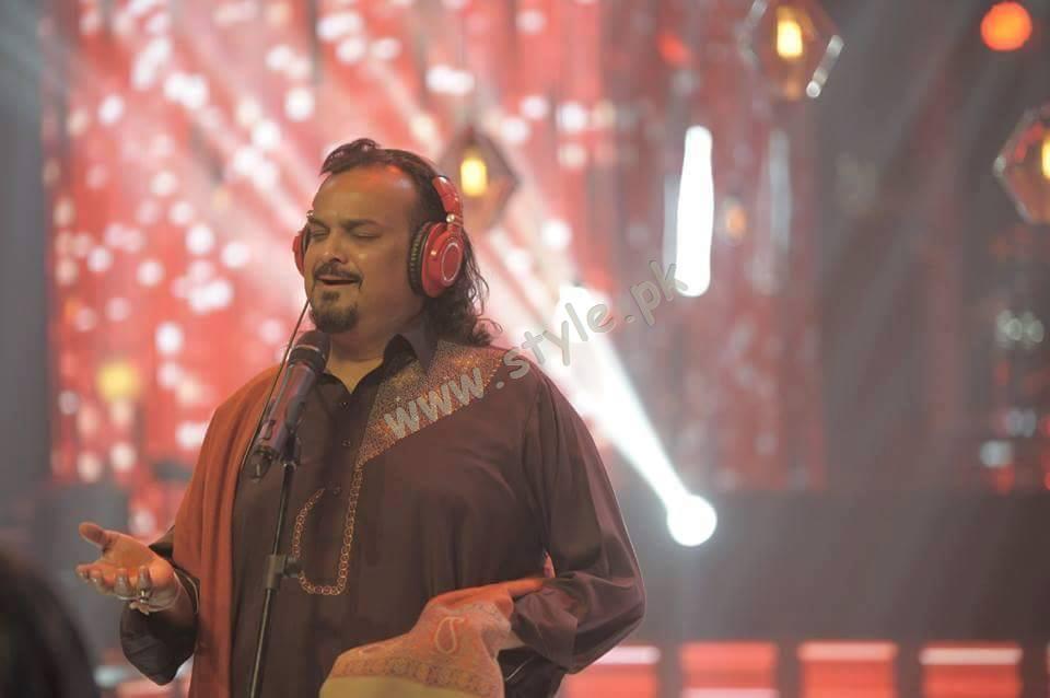 Qawwal Amjad Sabri03
