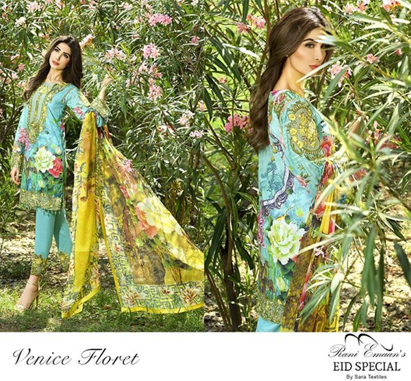 Rani Emaan Eid Dresses 2016 For Women003