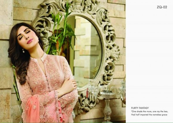 Sabeeka Imam's latest Photoshoot (5)
