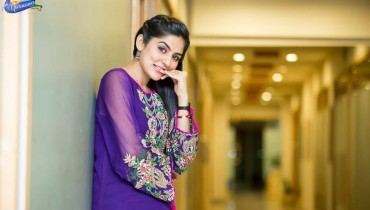 Sanam Baloch's latest photoshoot (3)