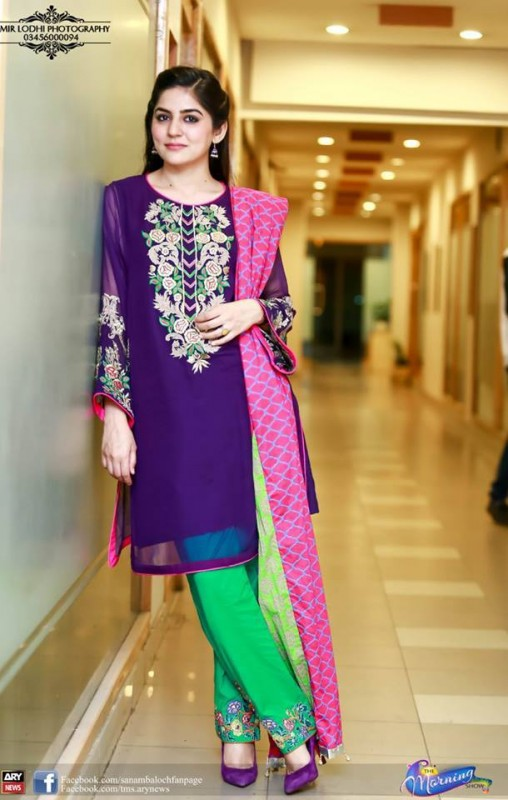 Sanam Baloch's latest photoshoot (5)