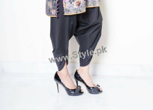 Tulip Pants are much in trend (3)