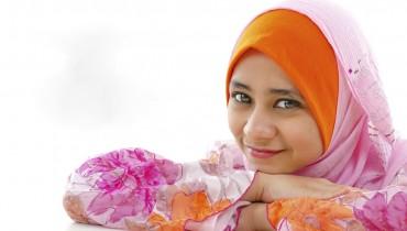 health in ramadan
