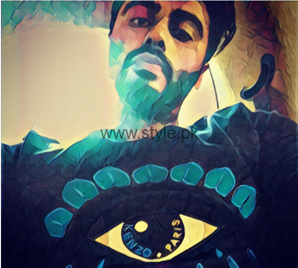 Bollywood Celebrities who are addicted to Prisma App (8)