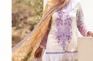 COCO By Zara Shahjahan Lawn Dresses 2016 For Women