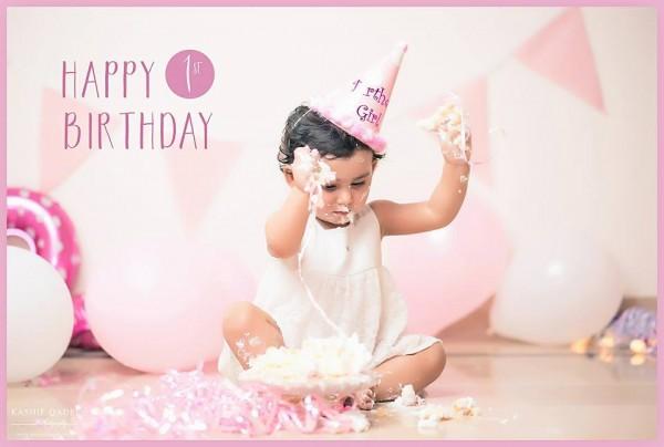 Hoorain Taimoor's birthday photoshoot (3)