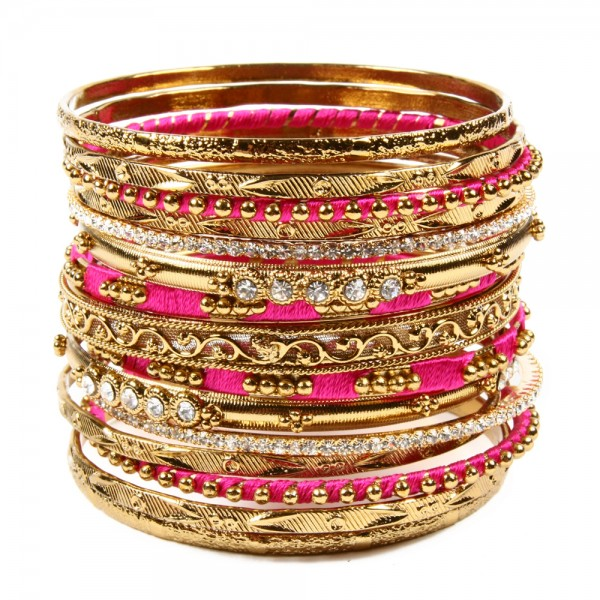 Latest Bangles 2016 for Eid (13)