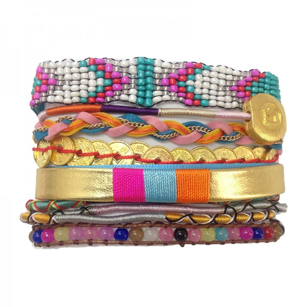 Latest Bangles 2016 for Eid (18)
