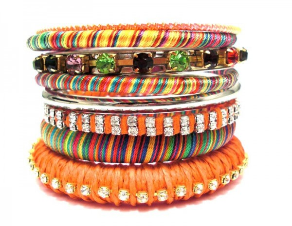 Latest Bangles 2016 for Eid (19)